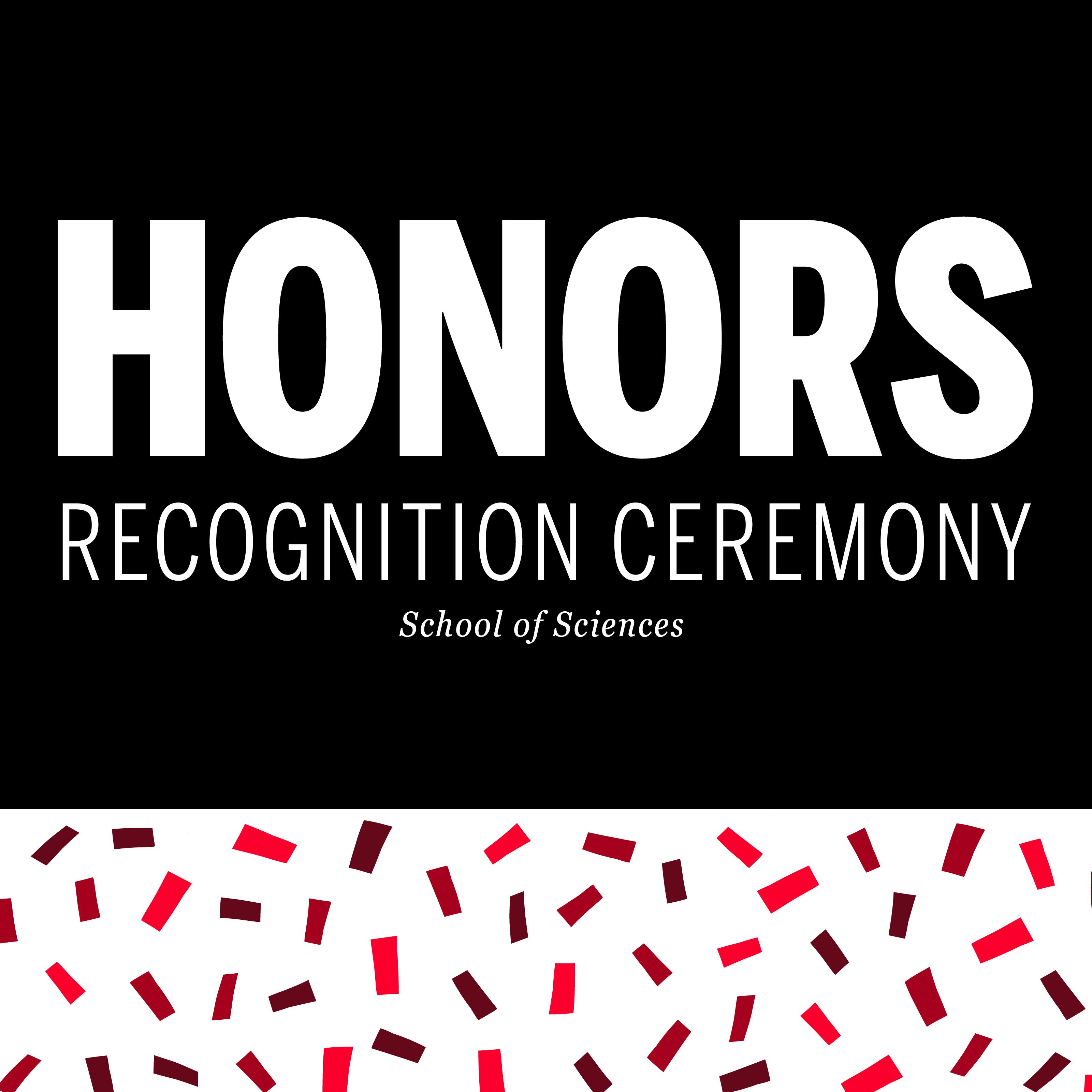 honors_recognition_ceremonies_21-sci-n.jpg